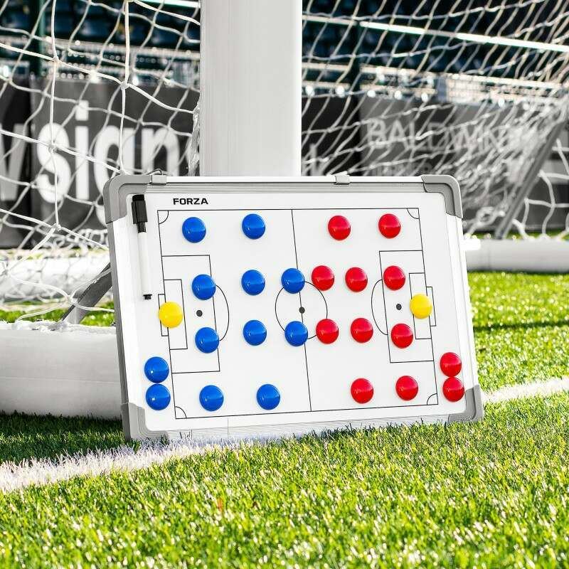 Handheld Soccer Board