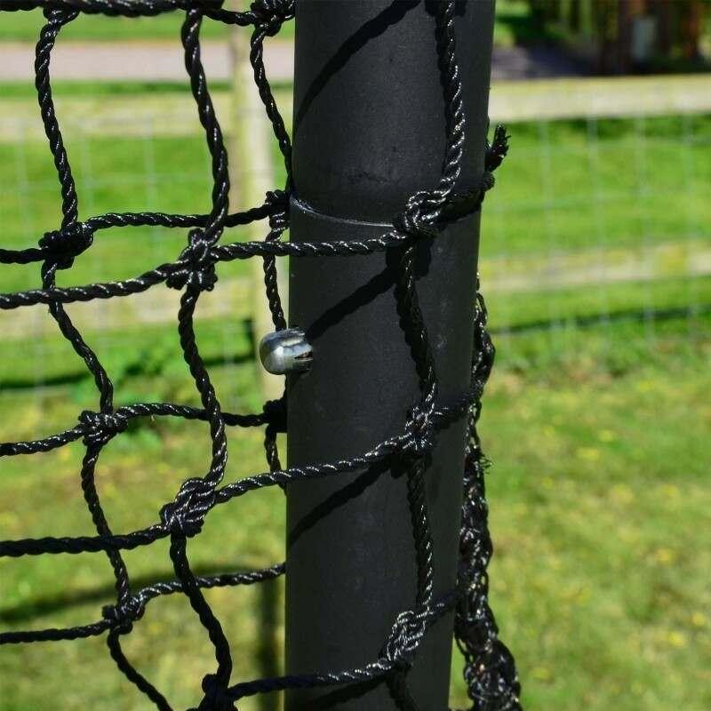 Weatherproof, Rot-Proof & Rust-Resistant Cricket Protector Screens | Net World Sports