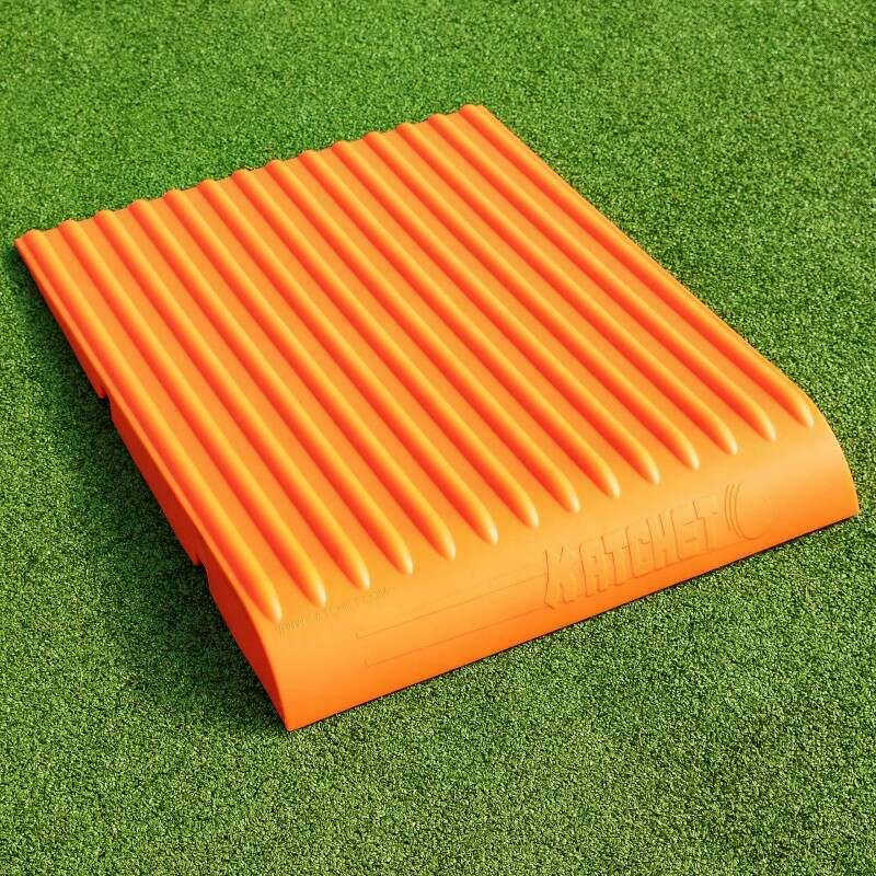 Katchet Cricket Fielding Training Aid