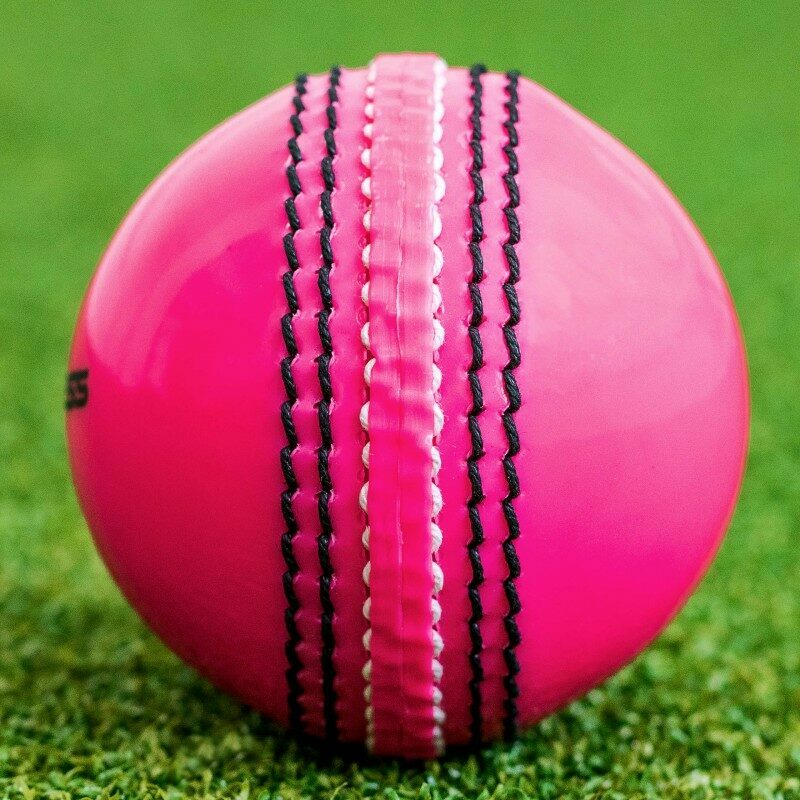 Training Cricket Balls With Traditional Seam | Net World Sports