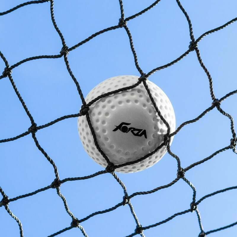 Hockey Ball Stop Netting | Net World Sports