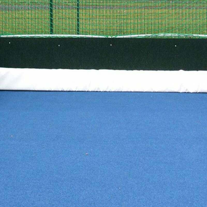 Hockey Practice Buffer Pad | Net World Sports Australia