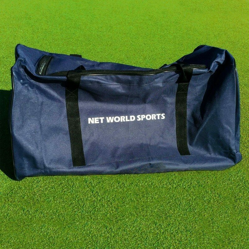 Training Hurdle Carry Bag for exercise