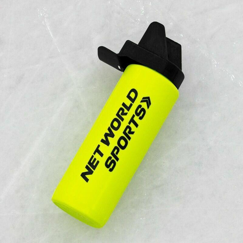 Ice Hockey Sports 34 Fl Oz