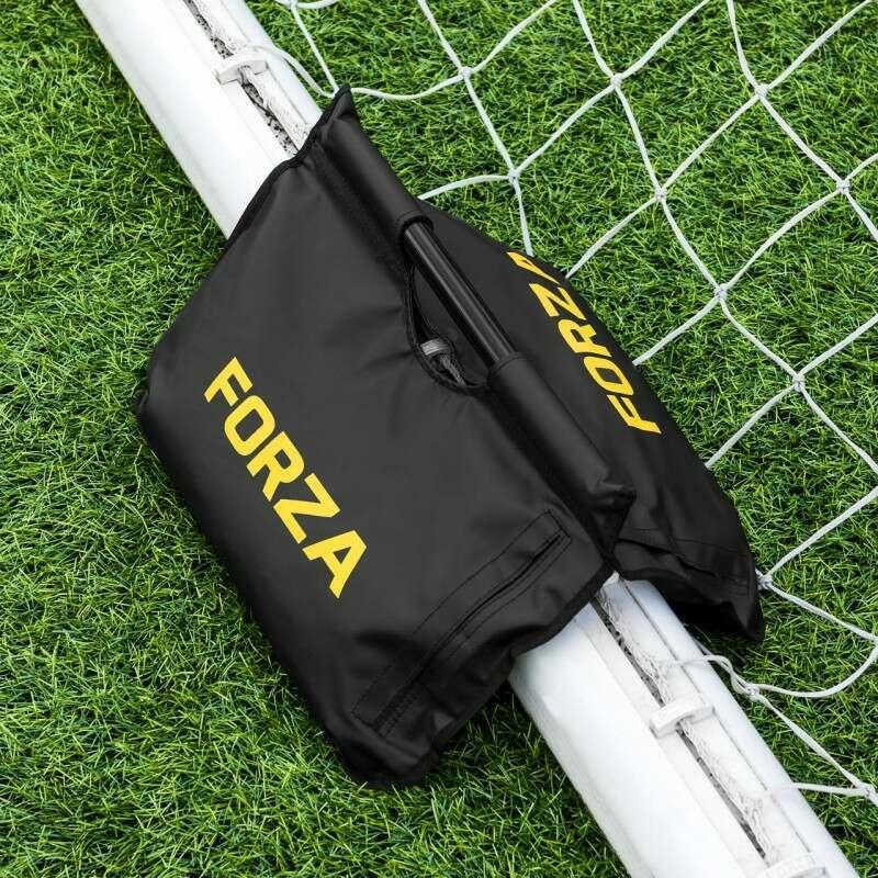 FORZA Pro Sandbag | Net World Sports