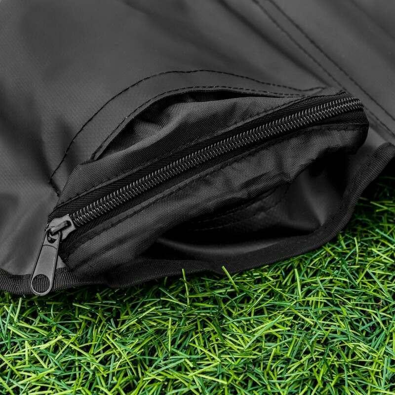 FORZA Pro Fitness Sandbag   Net World Sports