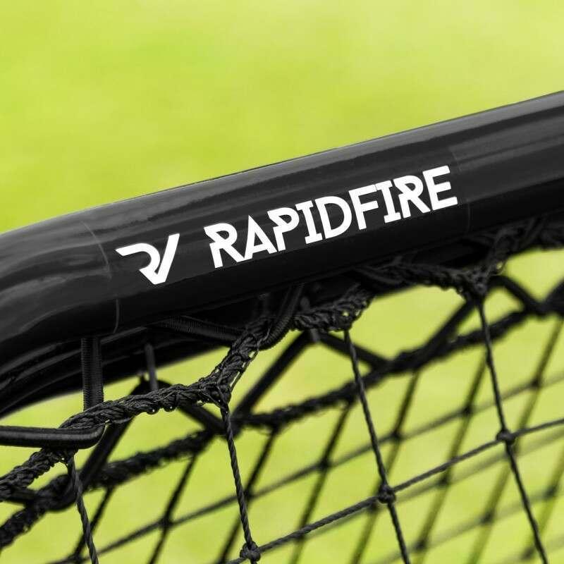 RapidFire Multi-sport Rebounders | Portable Rebound Nets | Net World Sports