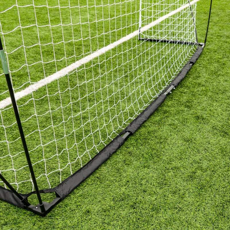 Freestanding Futsal Goal | Net World Sports