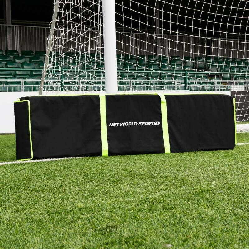 FORZA Football Mannequin Carry Bag