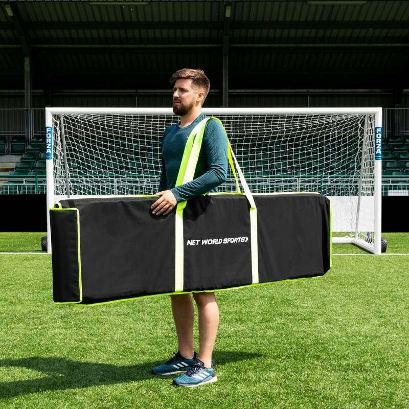 Free Kick Training Dummy Bag