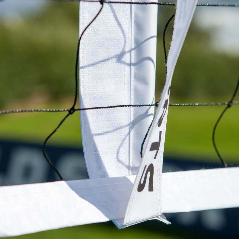 Volleyball Antennas Sheath