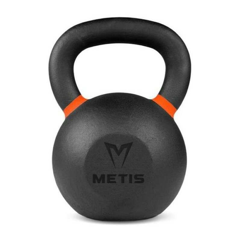 METIS Pro Kettlebells [4-40kg] | Net World Sports