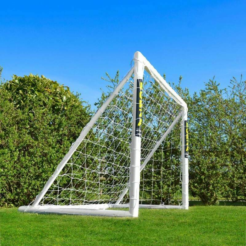 Football Goals For Kids