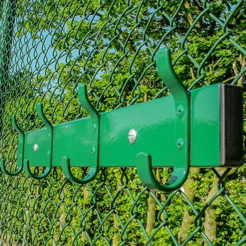Tennis Court Peg Kits | Tennis Court Equipment | Tennis Court Clothing | Vermont USA