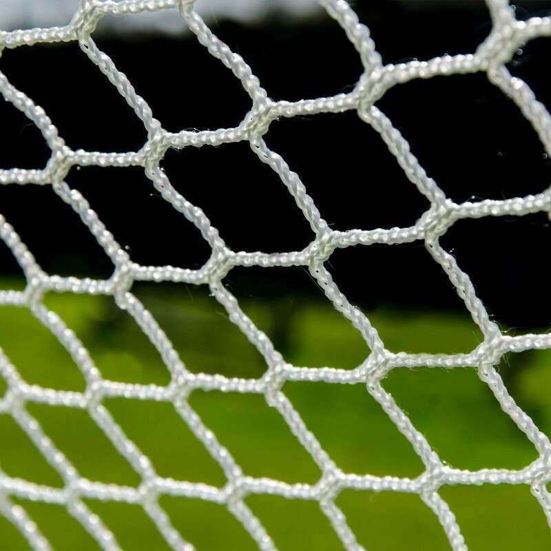 Weatherproof Lacrosse Goal Nets