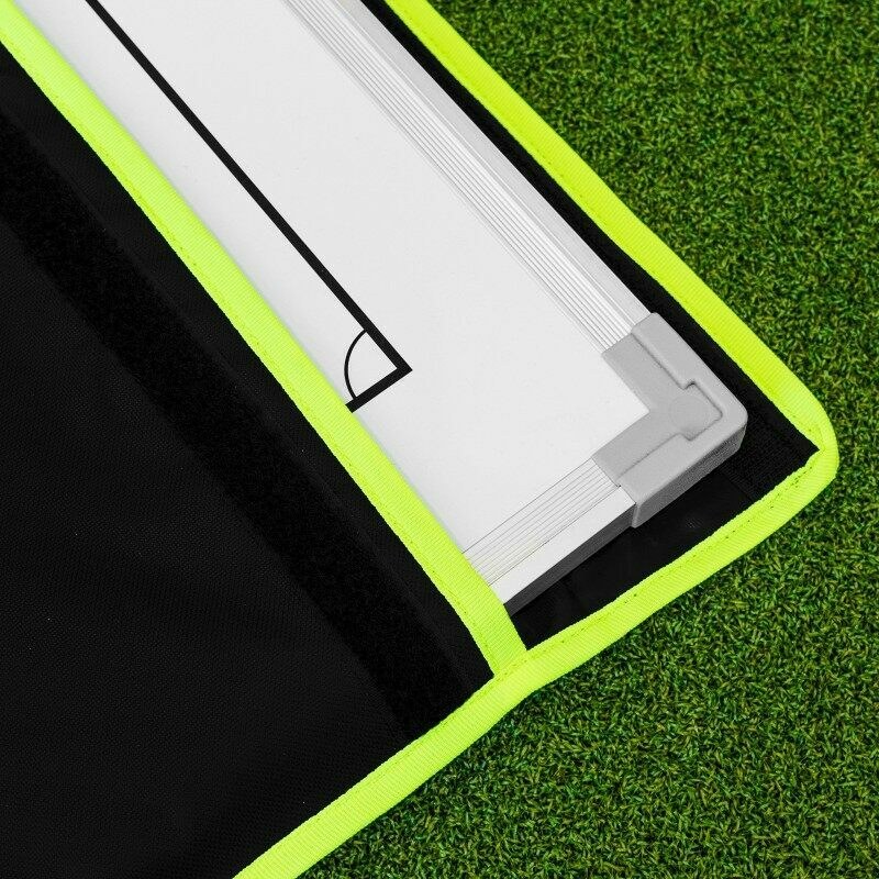 Spare Carry Bags For Soccer Tactics Boards