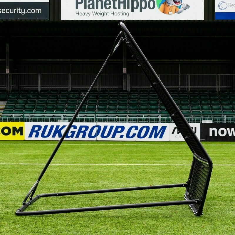 Adjustable Football Rebounder Wall