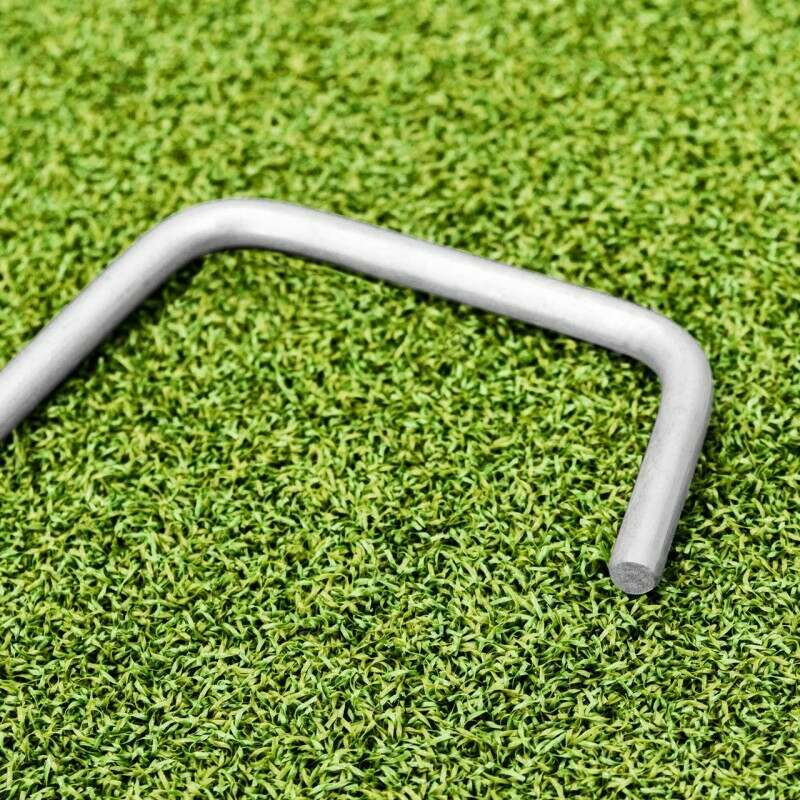 Line Marking Stakes [10 Pack] | Net World Sports