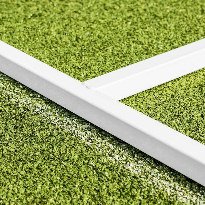 High-Quality Cricket Ground Equipment | Net World Sports