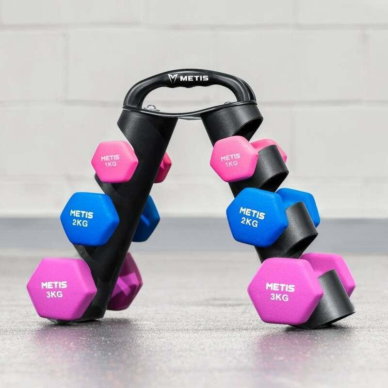 W:\Gym Equipment\Portable Dumbbell Rack\USP