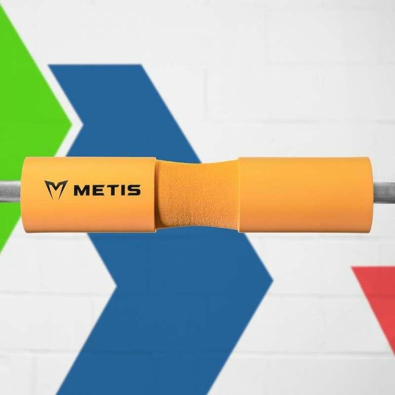 METIS Barbell Pad | Net World Sports