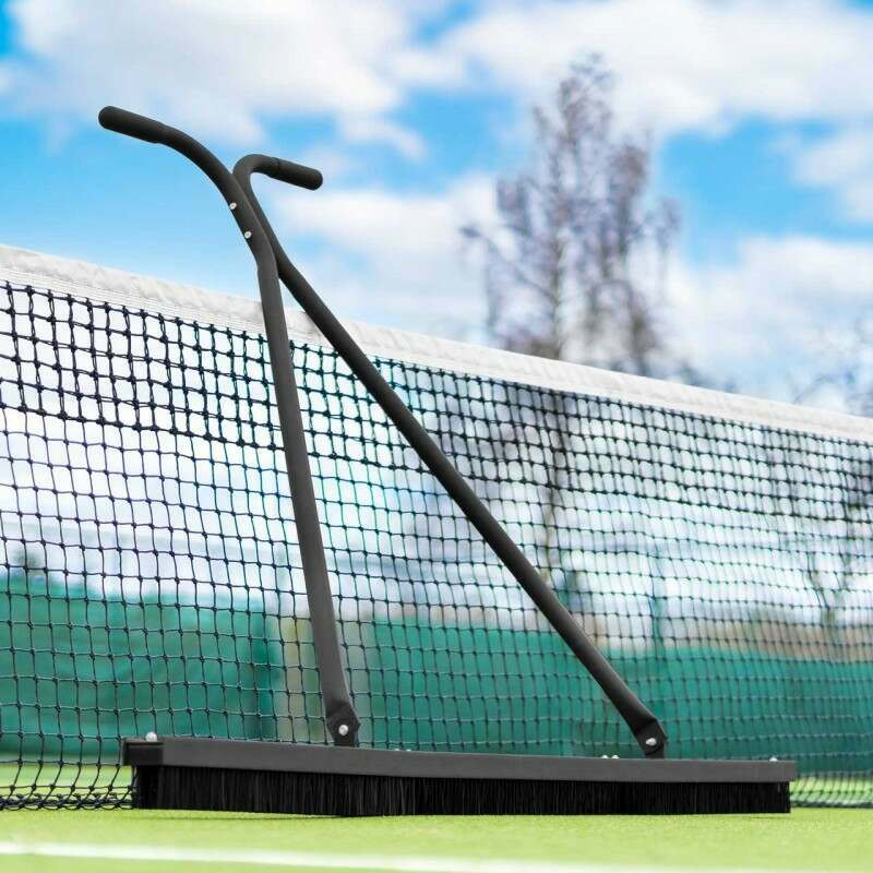 Vermont Tennis Court Drag Brushes [Artificial Courts] | Net World Sports