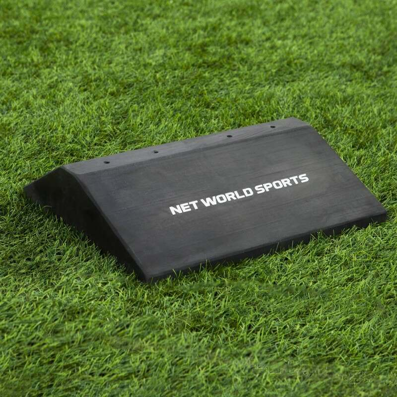 Astroturf Football Equipment