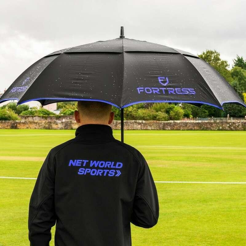 High-Quality Fortress Umbrella