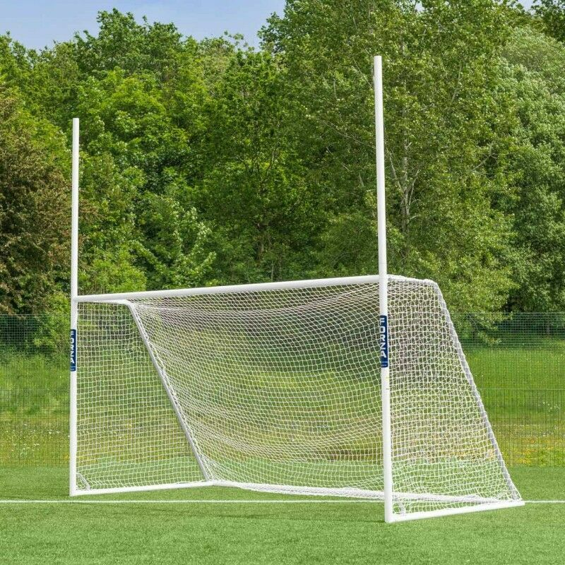 FORZA Alu60 Freestanding Gaelic GAA | Net World Sports
