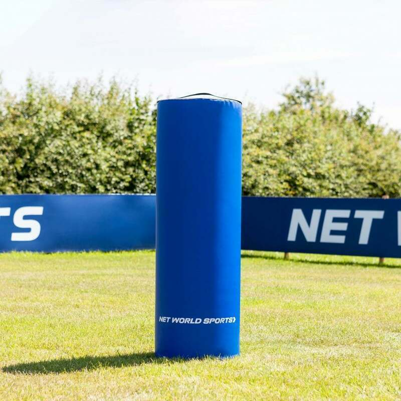 Youth American Football Tackling Dummy