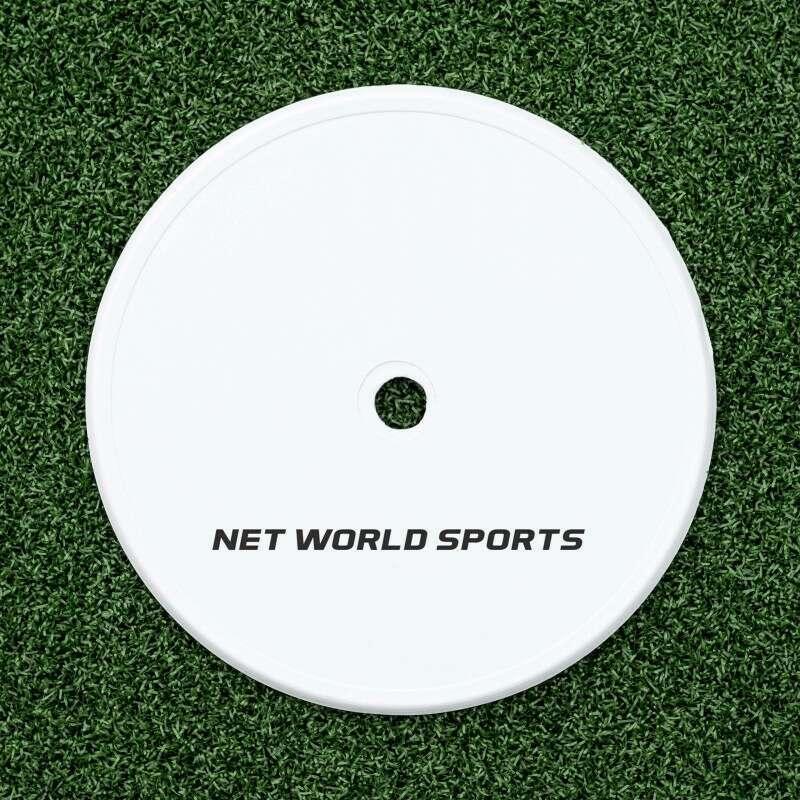 Cricket Marker Discs For Sale