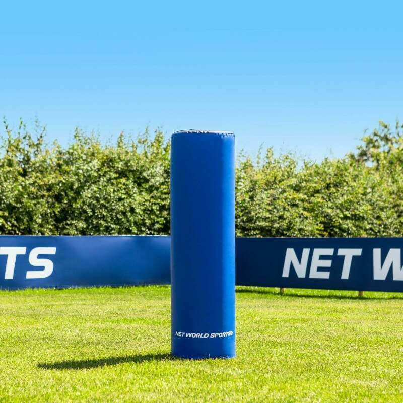 Rugby Training Equipment | Tackle Training | Net World Sports
