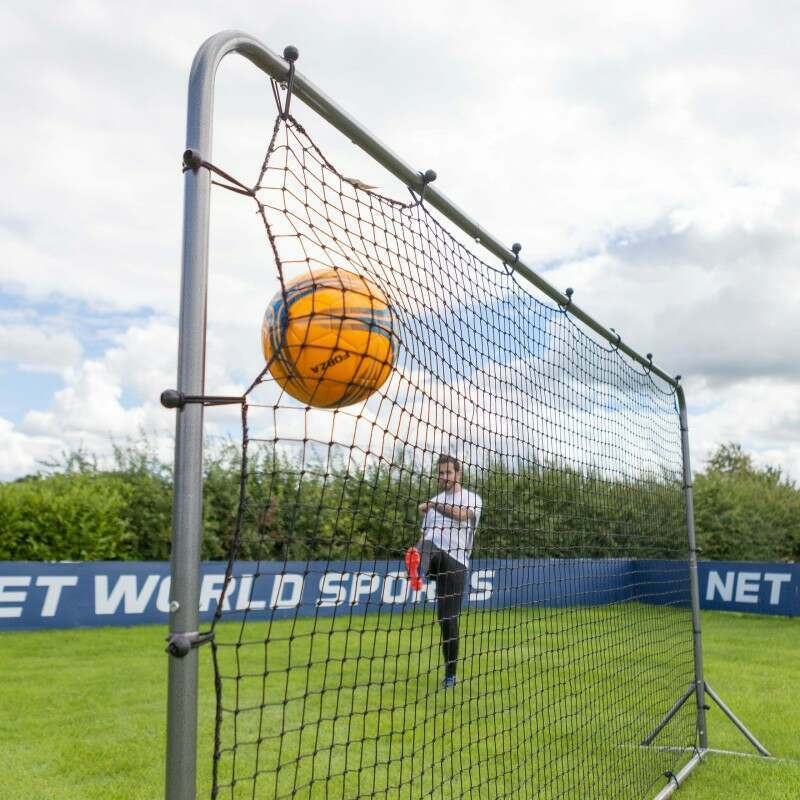 Top Quality Rebounder For Football Practice