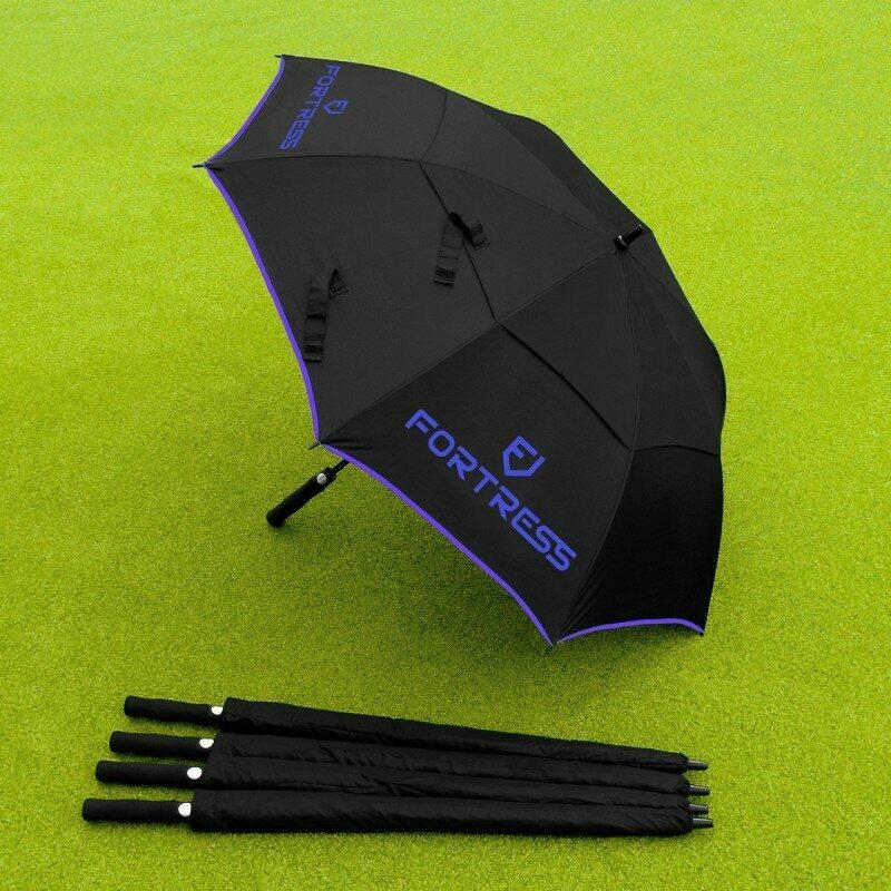 Multi-Pack Fortress Umbrella