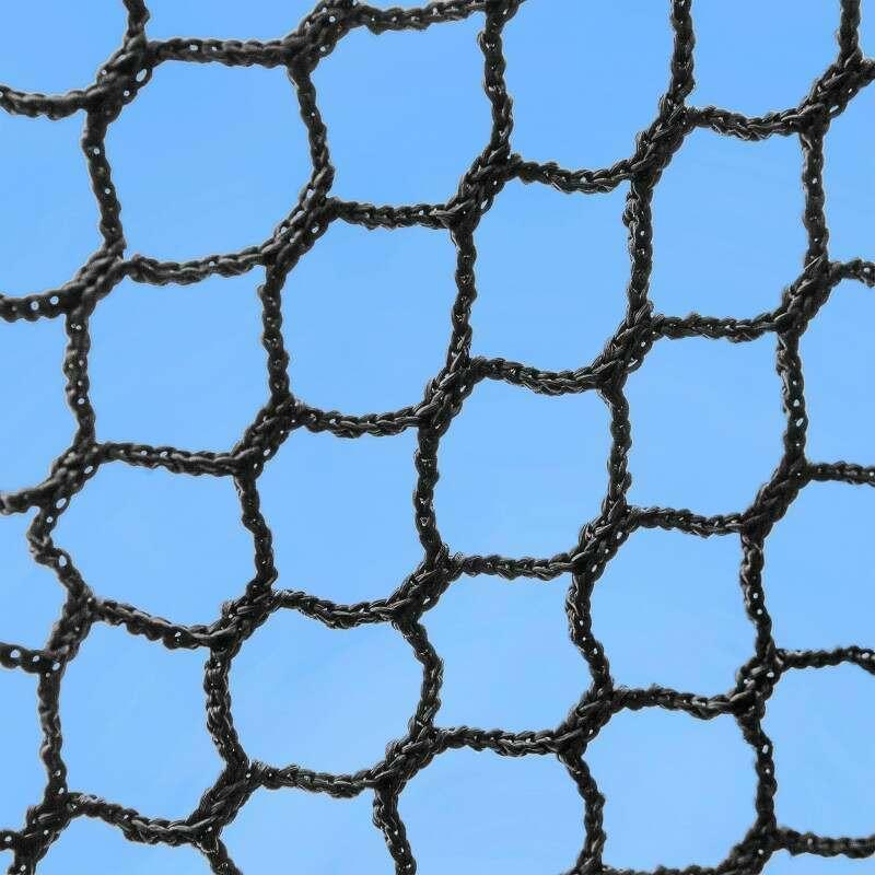 Driving Range Surround Netting | Net World Sports
