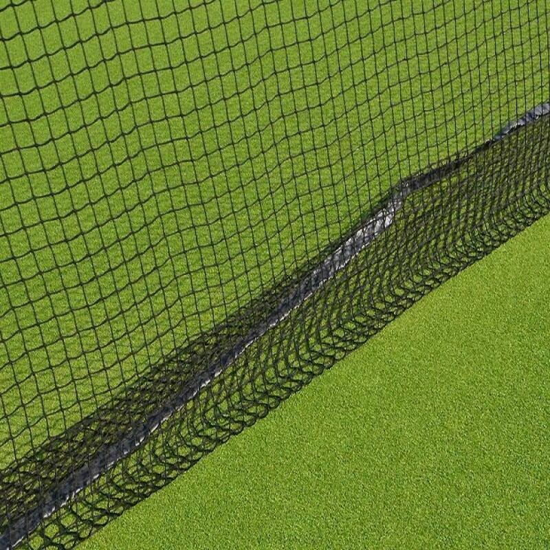 PVC Pouch for Pitch Divider Net