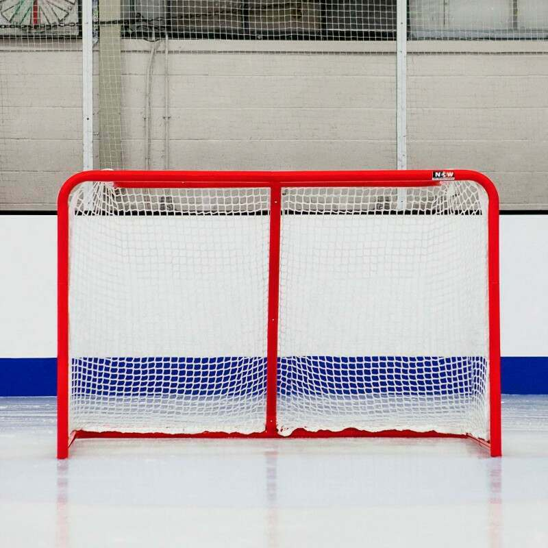 Professional Hockey Goal | Net World Sports