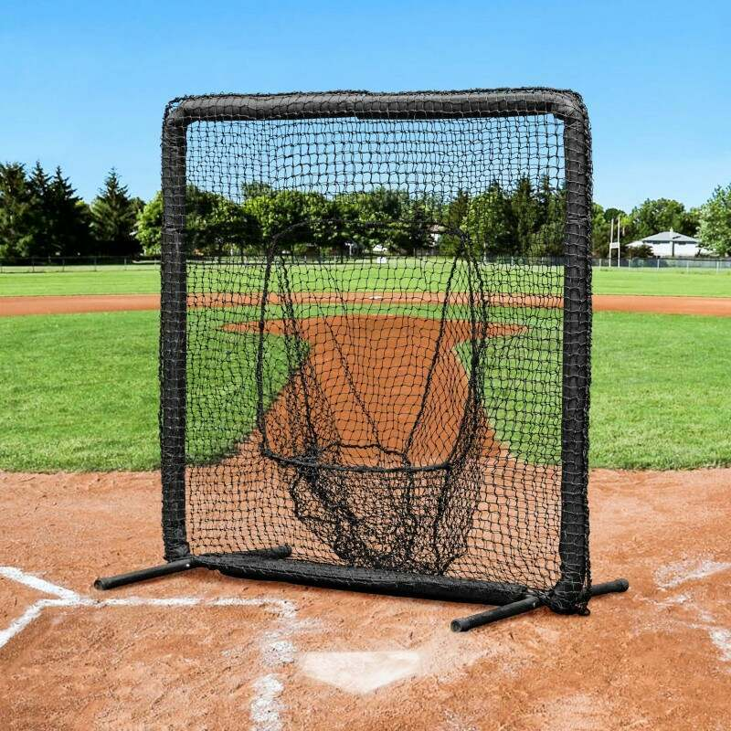 Baseball Training | Net World Sports