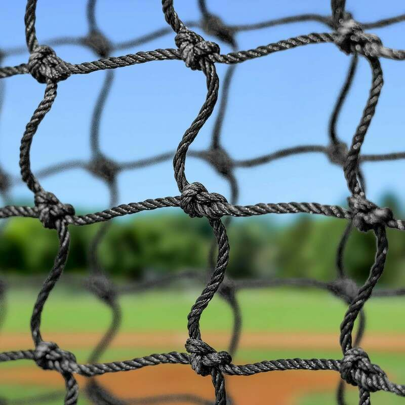 Baseball Protector Screen | Net World Sports