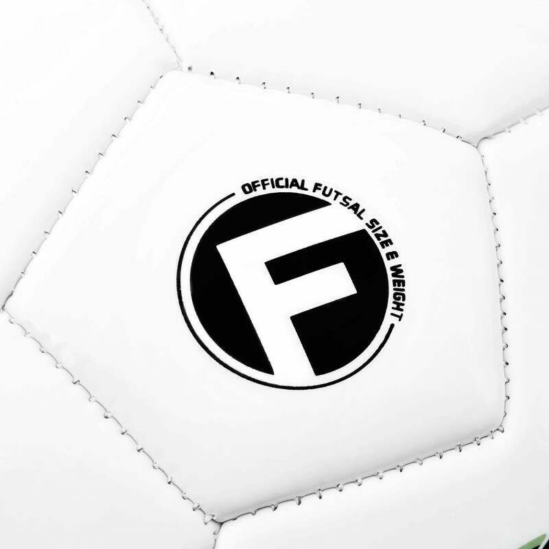 Size 4 Futsal Footballs | Official Size And Weight Futsal Football