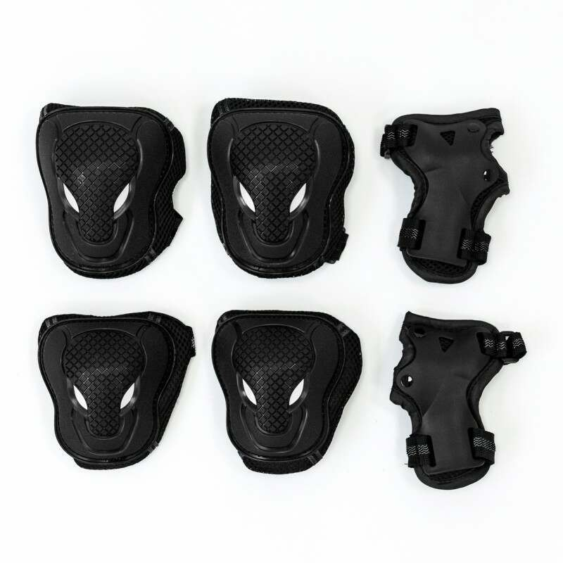VICI Protective Gear Set | Net World Sports