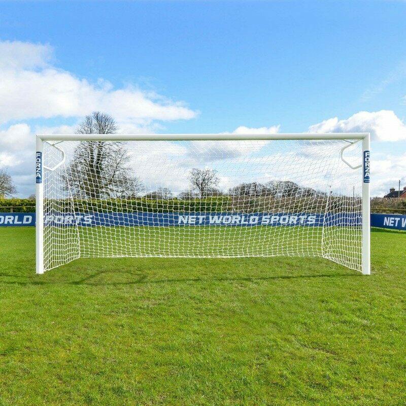 Mini-Soccer Goal