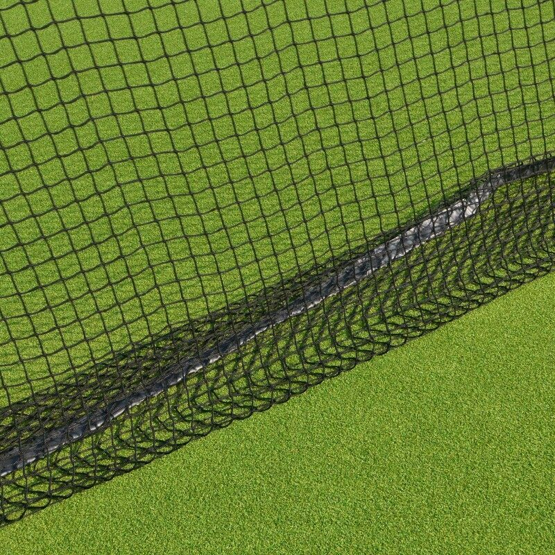 Replacement Pitch Divider Net