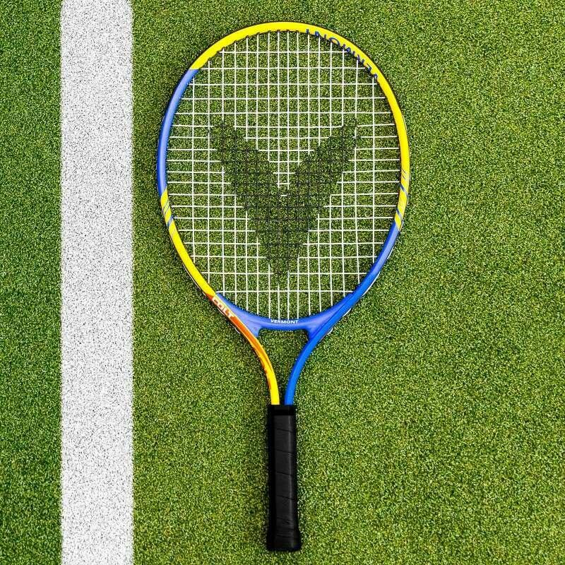 Vermont Colt Mini Orange / Stage 2 Tennis Racket   Net World Sports