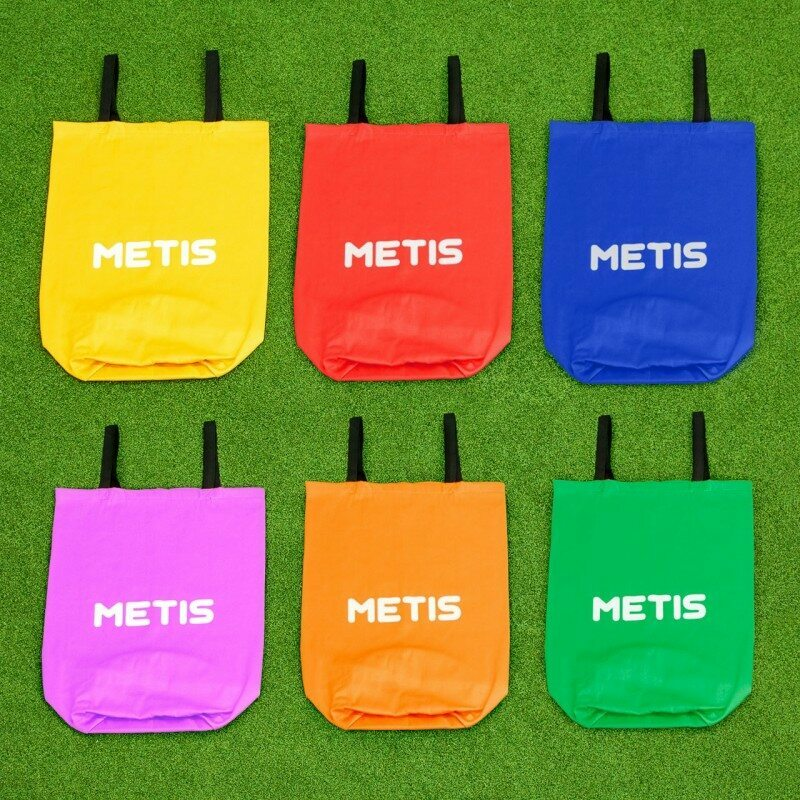 Metis Sack Race Bags | Net World Sports