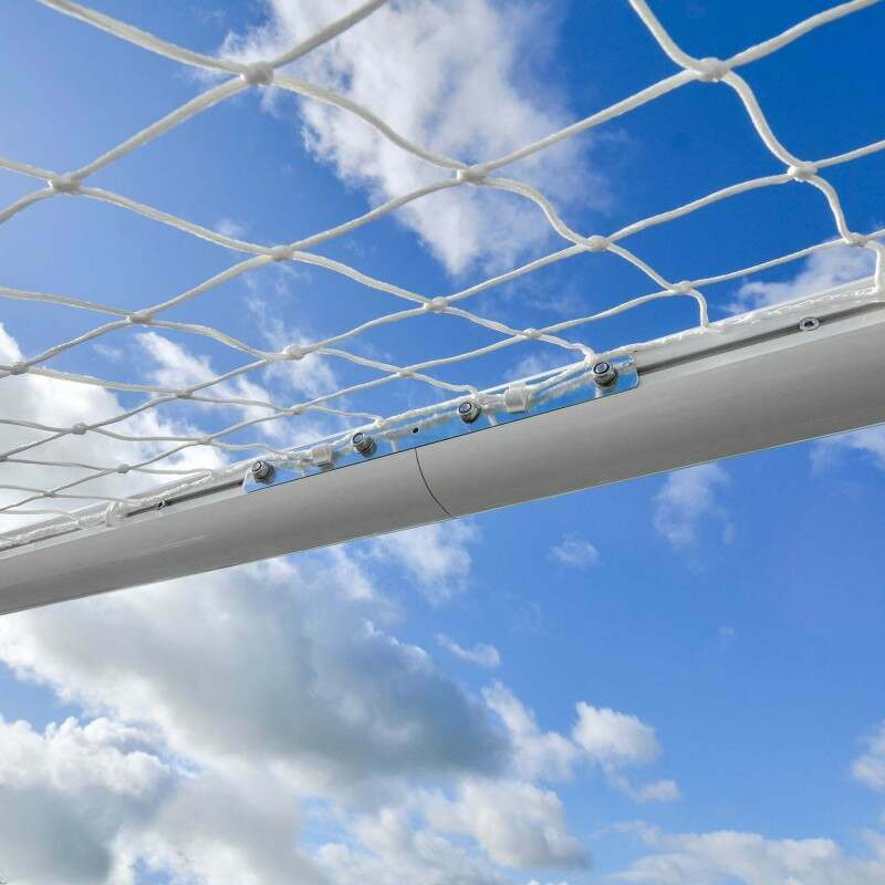 High Quality Soccer Goals