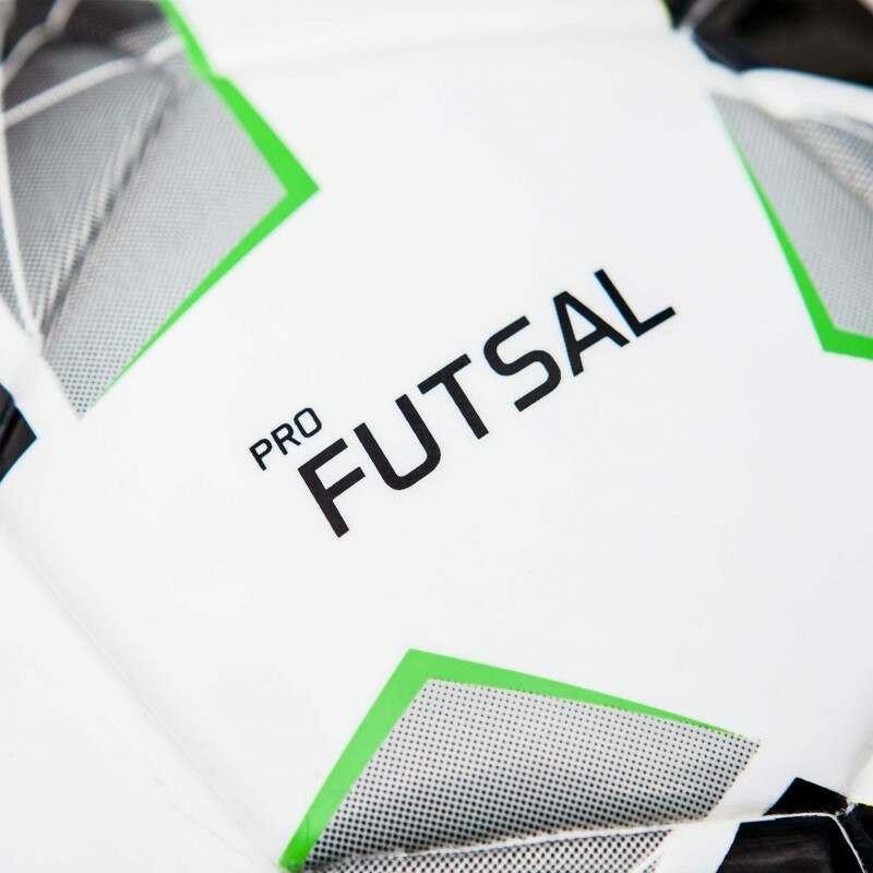 Futsal Soccer Ball