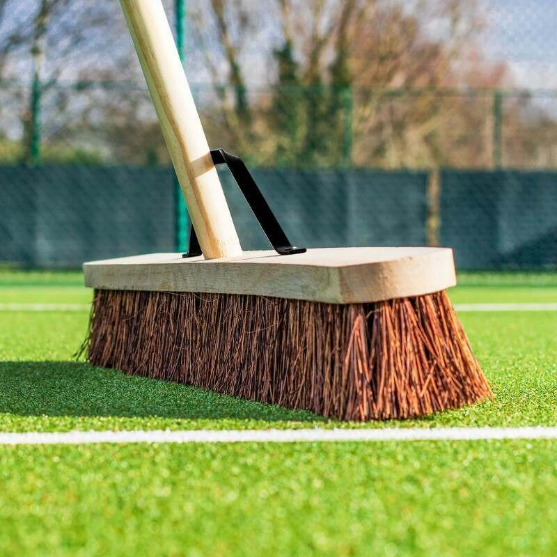 Tennis Court Equipment   Net World Sports