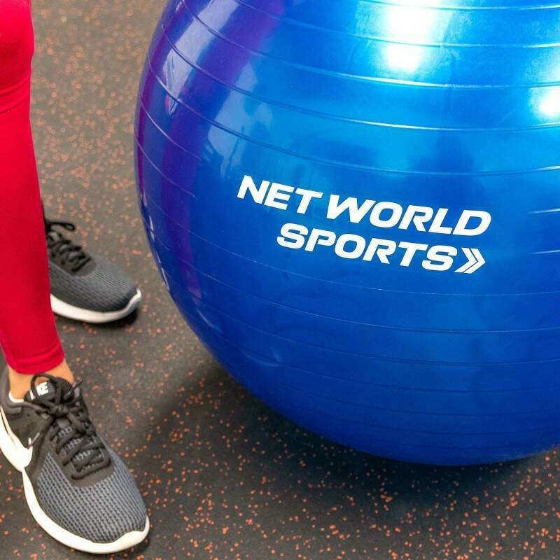 Exercise Ball For Physios, Yoga And Pilates