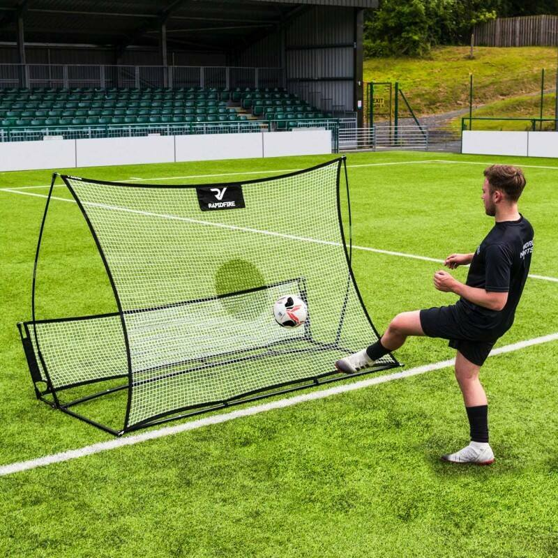 Training Equipment For Football